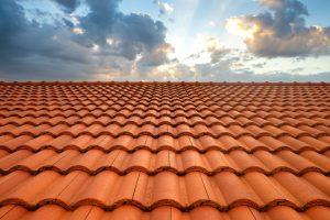 plaques de toit