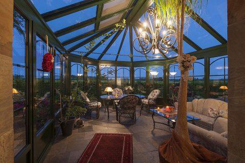 Installer une verrière de toit : conseils